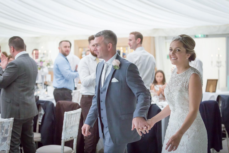 north-wales-wedding-photographer-661.jpg