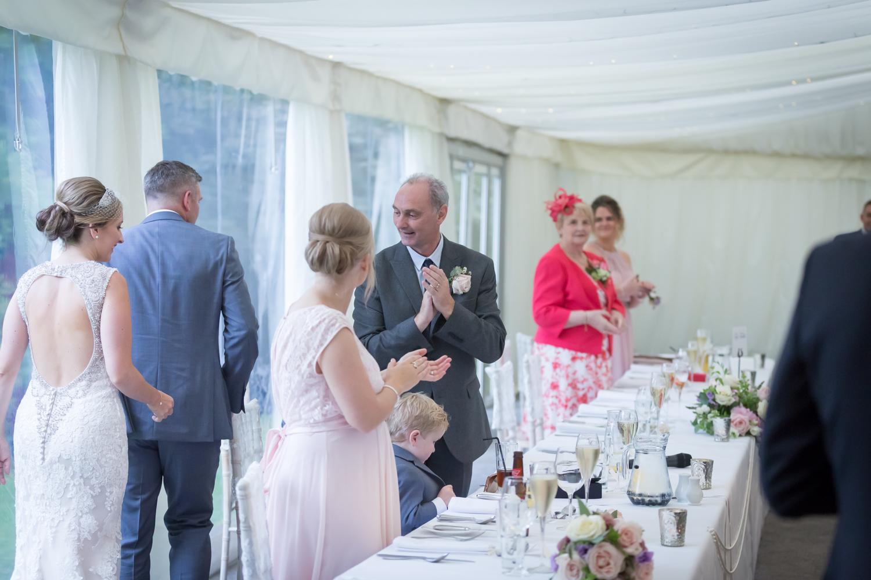 north-wales-wedding-photographer-663.jpg