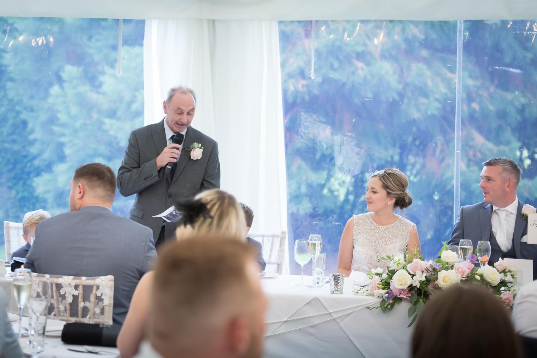north-wales-wedding-photographer-670.jpg