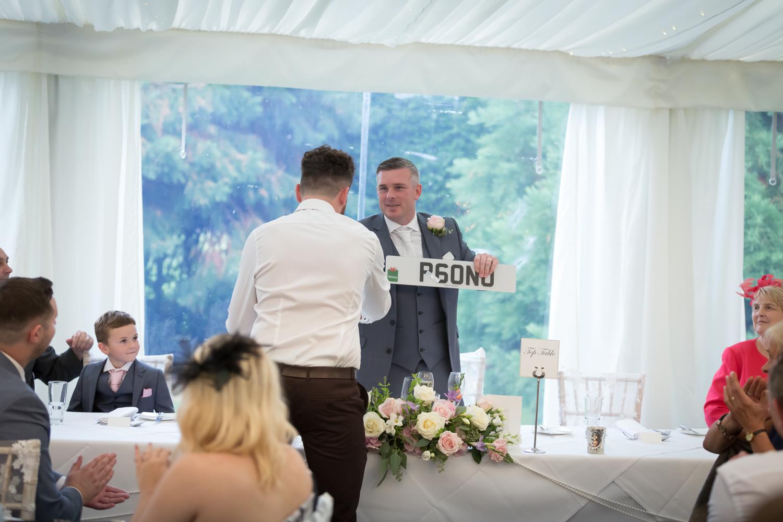 north-wales-wedding-photographer-691.jpg