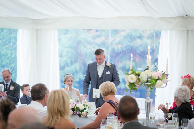 north-wales-wedding-photographer-688.jpg