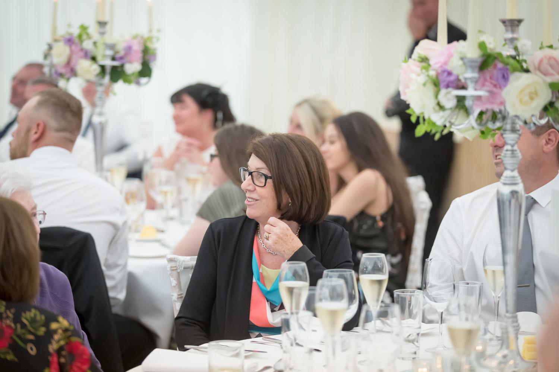 north-wales-wedding-photographer-685.jpg