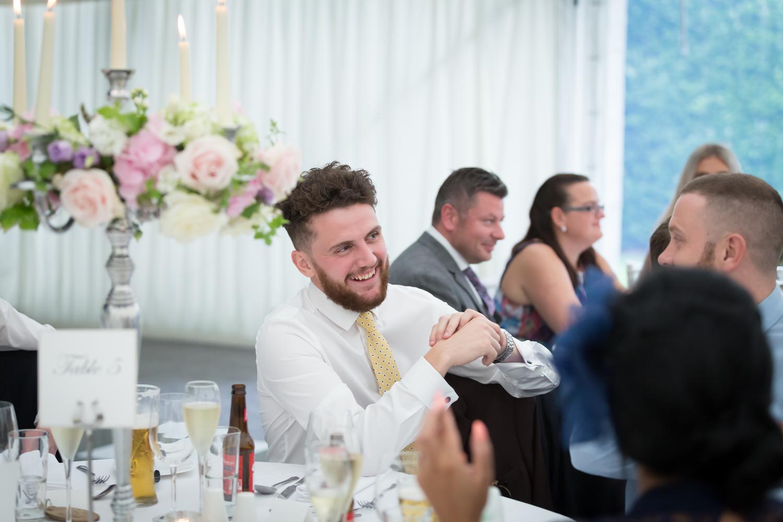 north-wales-wedding-photographer-689.jpg