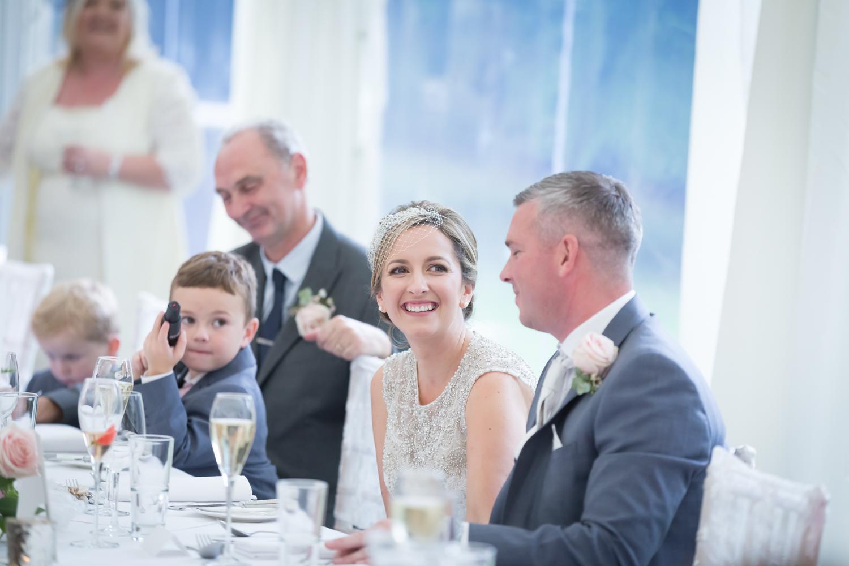 north-wales-wedding-photographer-722.jpg