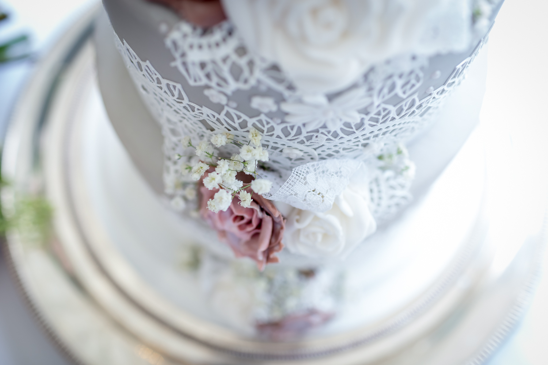 north-wales-wedding-photographer-728.jpg