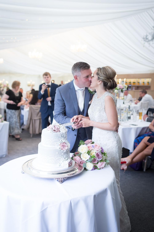 north-wales-wedding-photographer-741.jpg