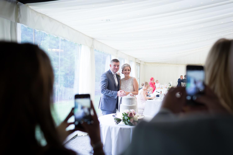 north-wales-wedding-photographer-743.jpg