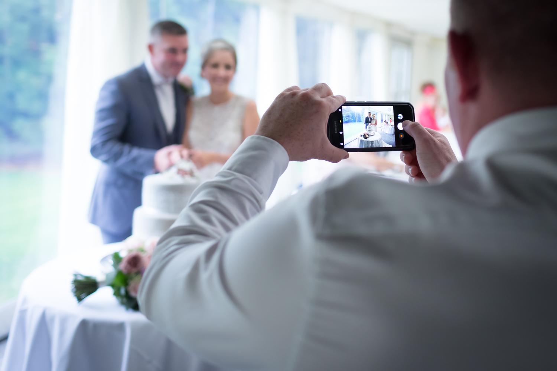 north-wales-wedding-photographer-744.jpg
