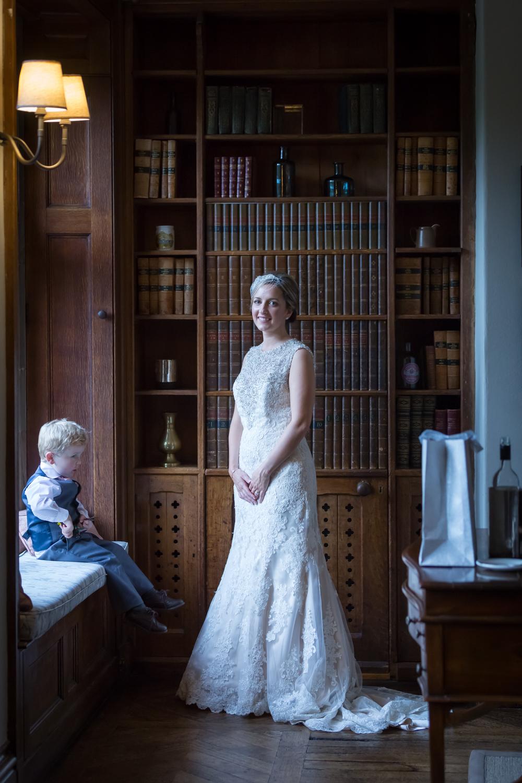 north-wales-wedding-photographer-758.jpg