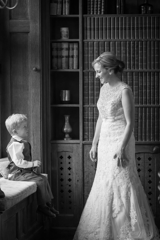 north-wales-wedding-photographer-763.jpg