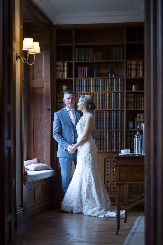 north-wales-wedding-photographer-767.jpg