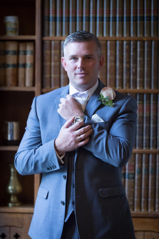 north-wales-wedding-photographer-775.jpg