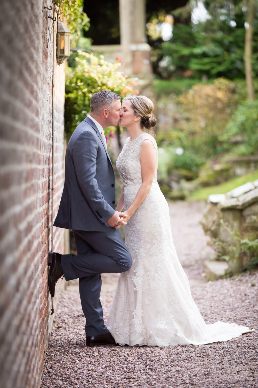 north-wales-wedding-photographer-787.jpg