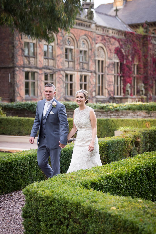 north-wales-wedding-photographer-804.jpg