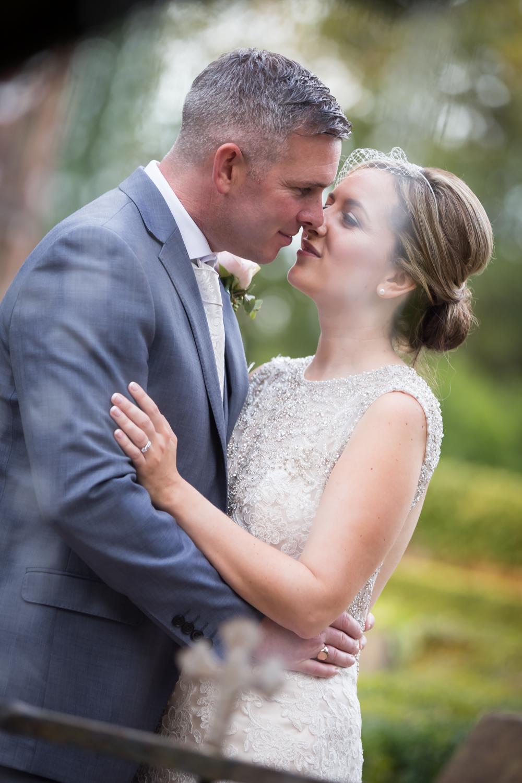 north-wales-wedding-photographer-811.jpg