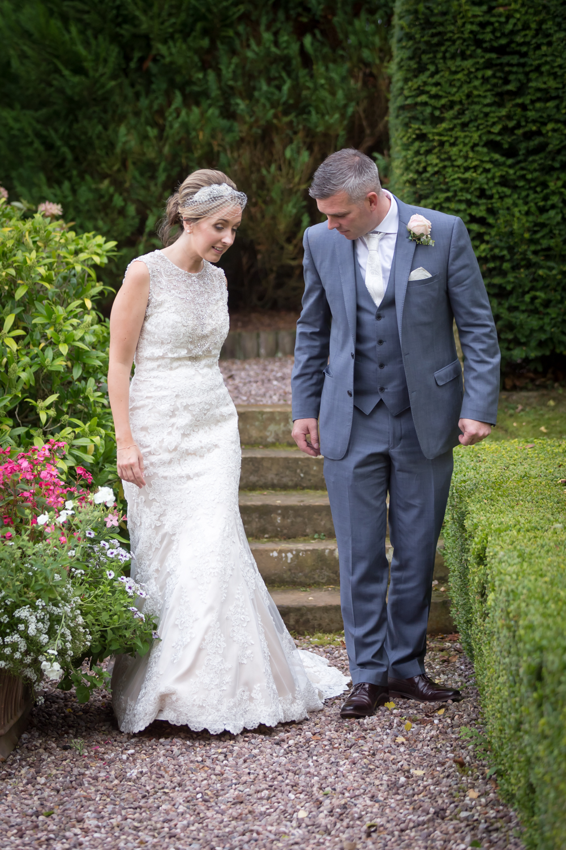 north-wales-wedding-photographer-837.jpg