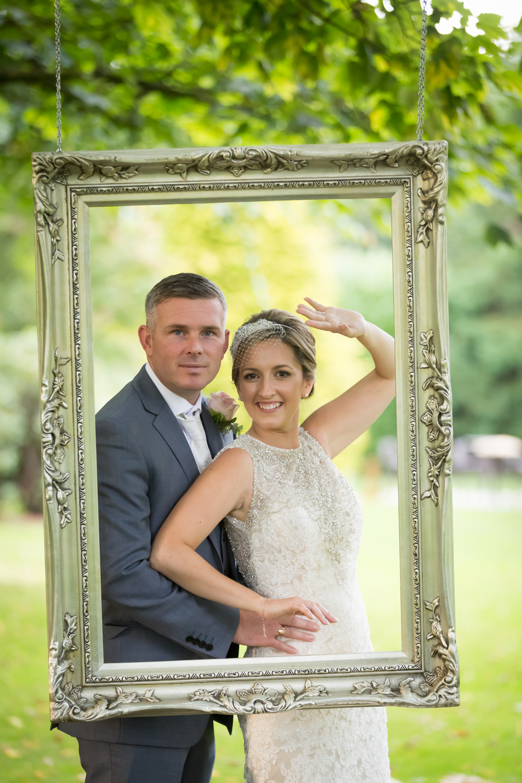 north-wales-wedding-photographer-860.jpg