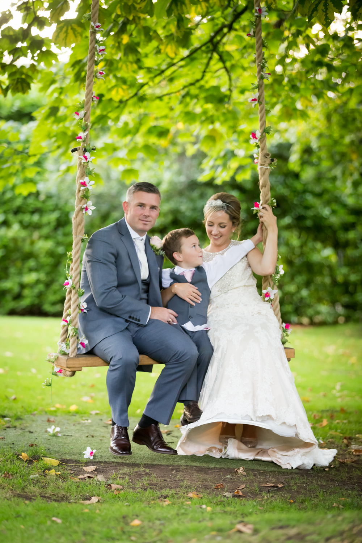 north-wales-wedding-photographer-880.jpg