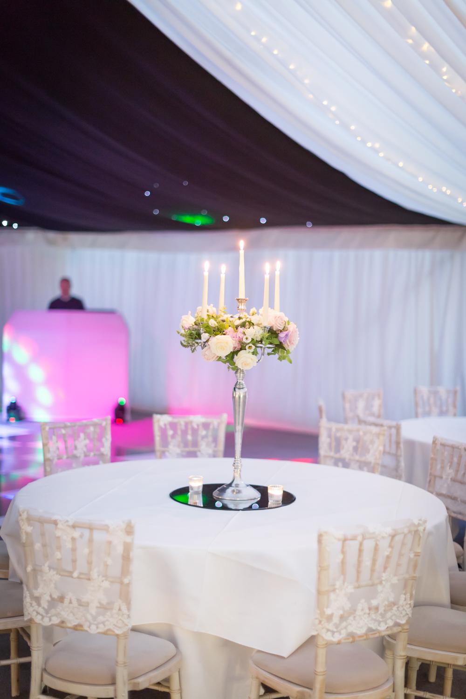 north-wales-wedding-photographer-948.jpg