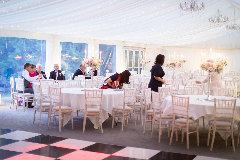 north-wales-wedding-photographer-954.jpg