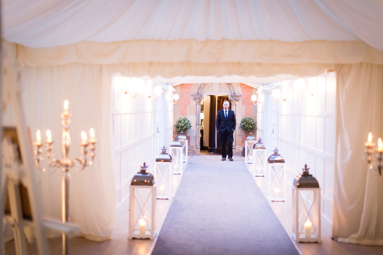 north-wales-wedding-photographer-956.jpg