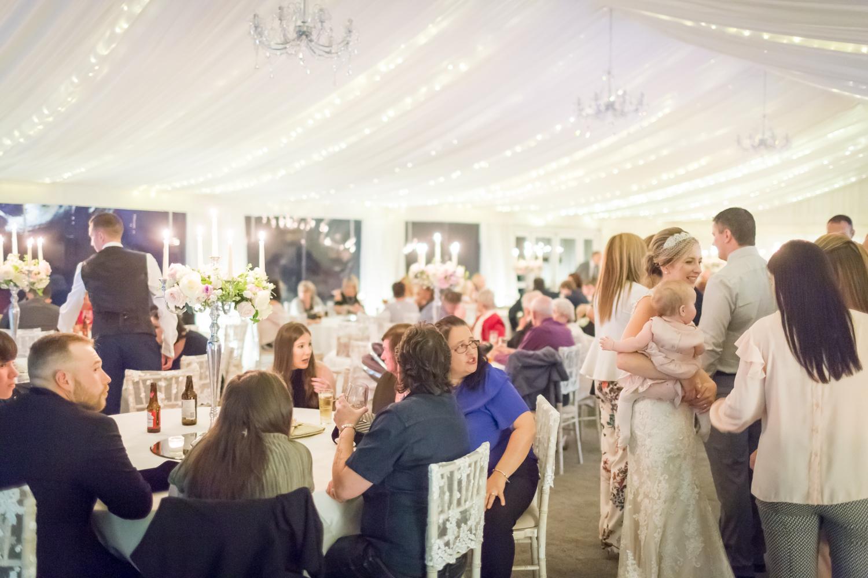 north-wales-wedding-photographer-964.jpg