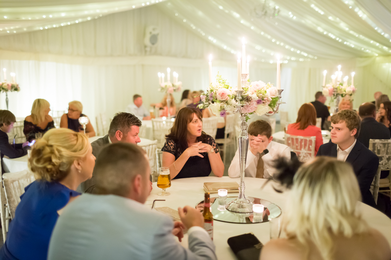 north-wales-wedding-photographer-972.jpg