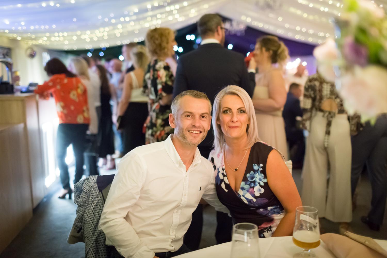 north-wales-wedding-photographer-979.jpg