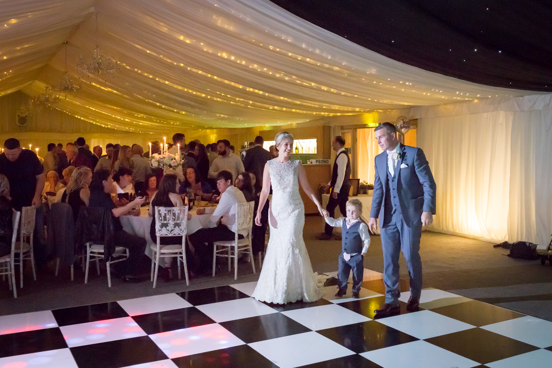 north-wales-wedding-photographer-991.jpg