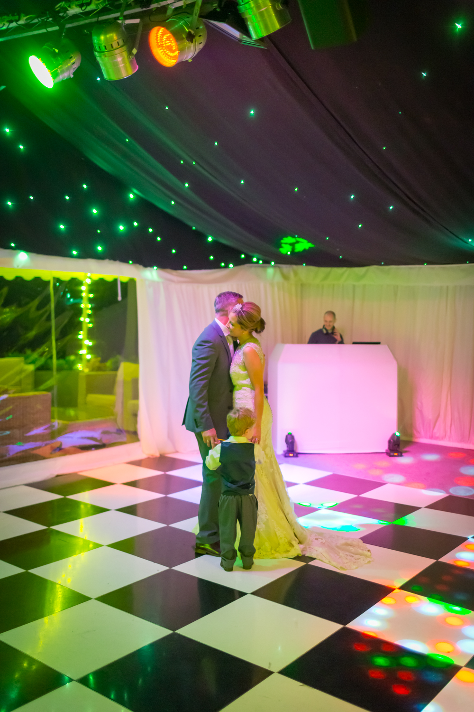north-wales-wedding-photographer-998.jpg