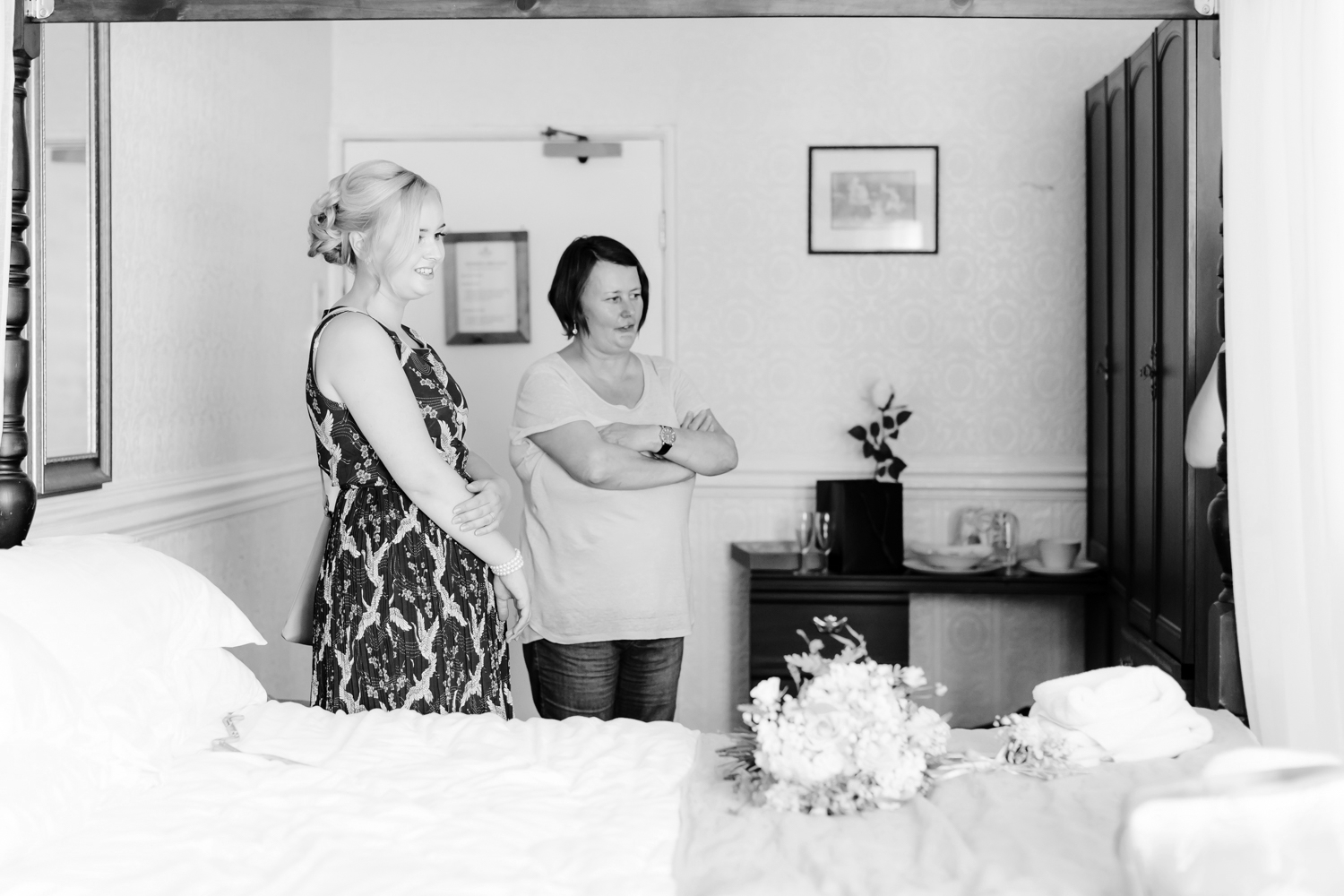 north-wales-wedding-photographer-91.jpg