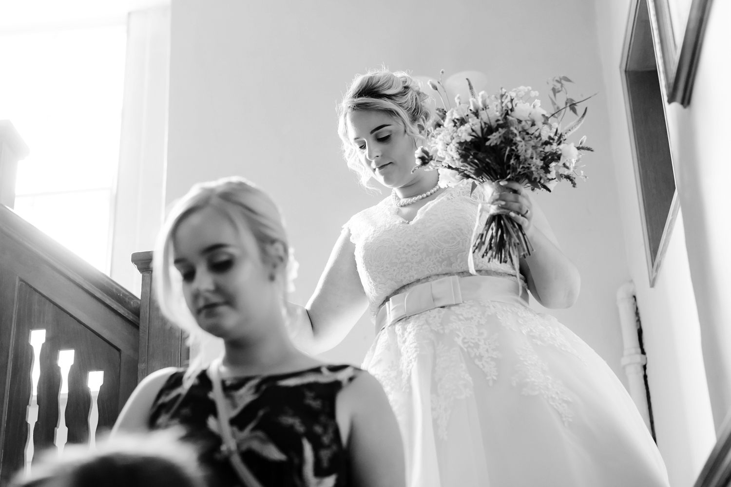north-wales-wedding-photographer-133.jpg