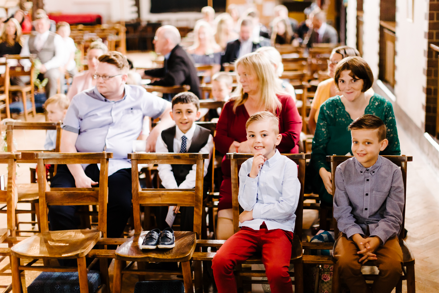 north-wales-wedding-photographer-161.jpg