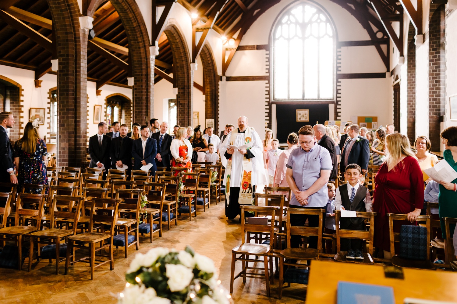 north-wales-wedding-photographer-174.jpg