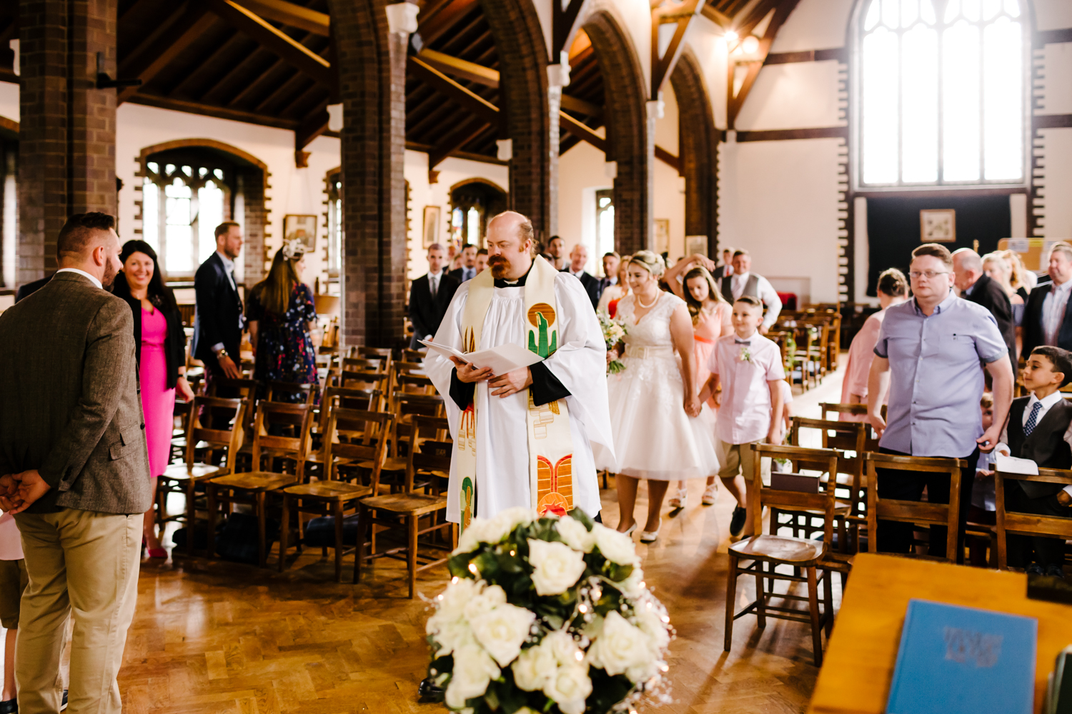 north-wales-wedding-photographer-176.jpg