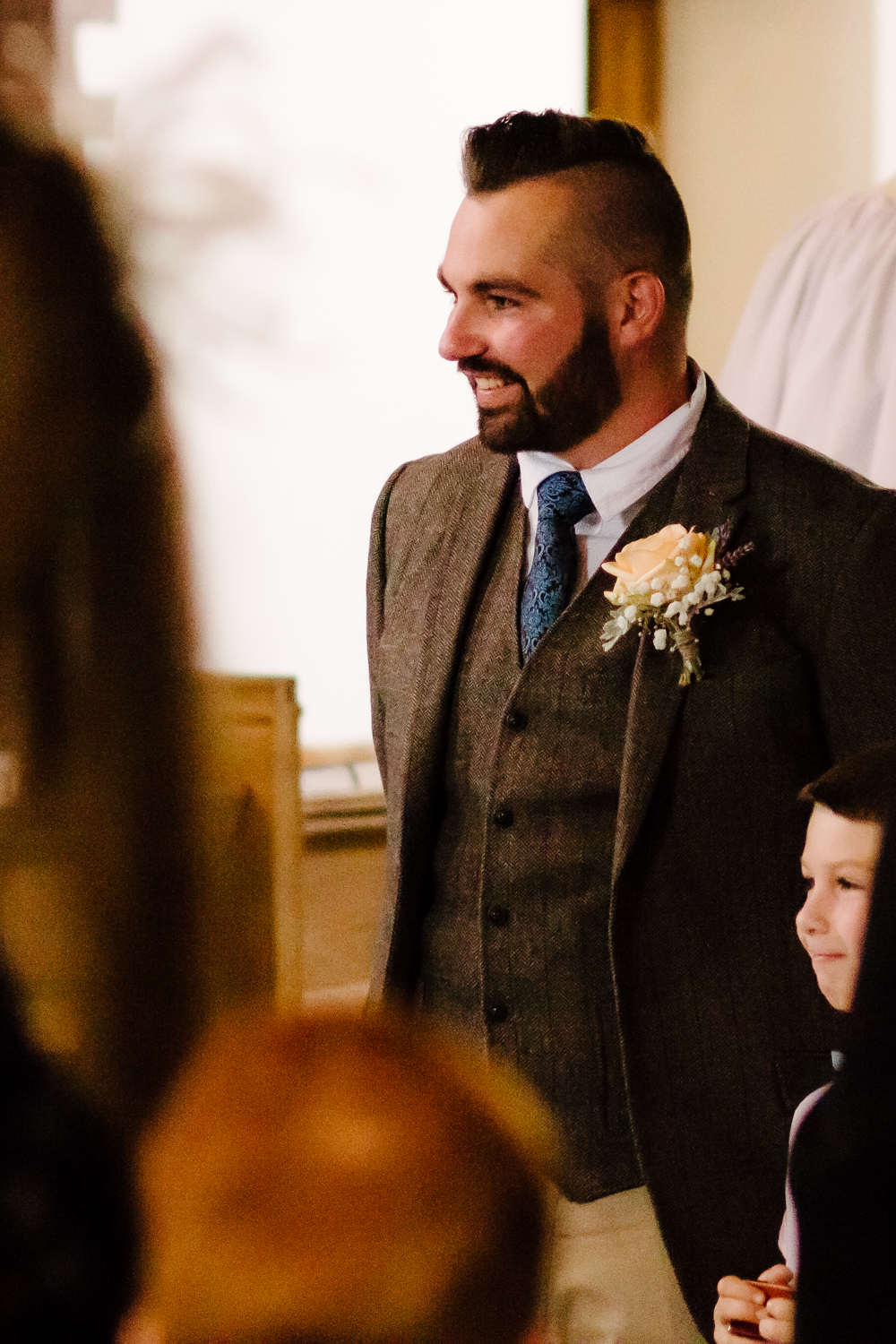 north-wales-wedding-photographer-177.jpg