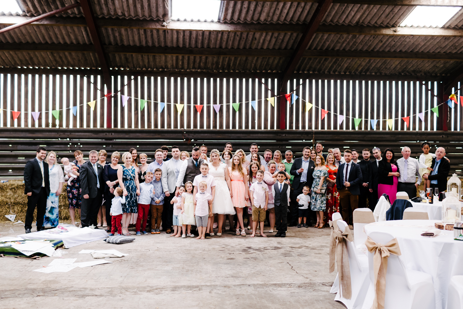 north-wales-wedding-photographer-417.jpg