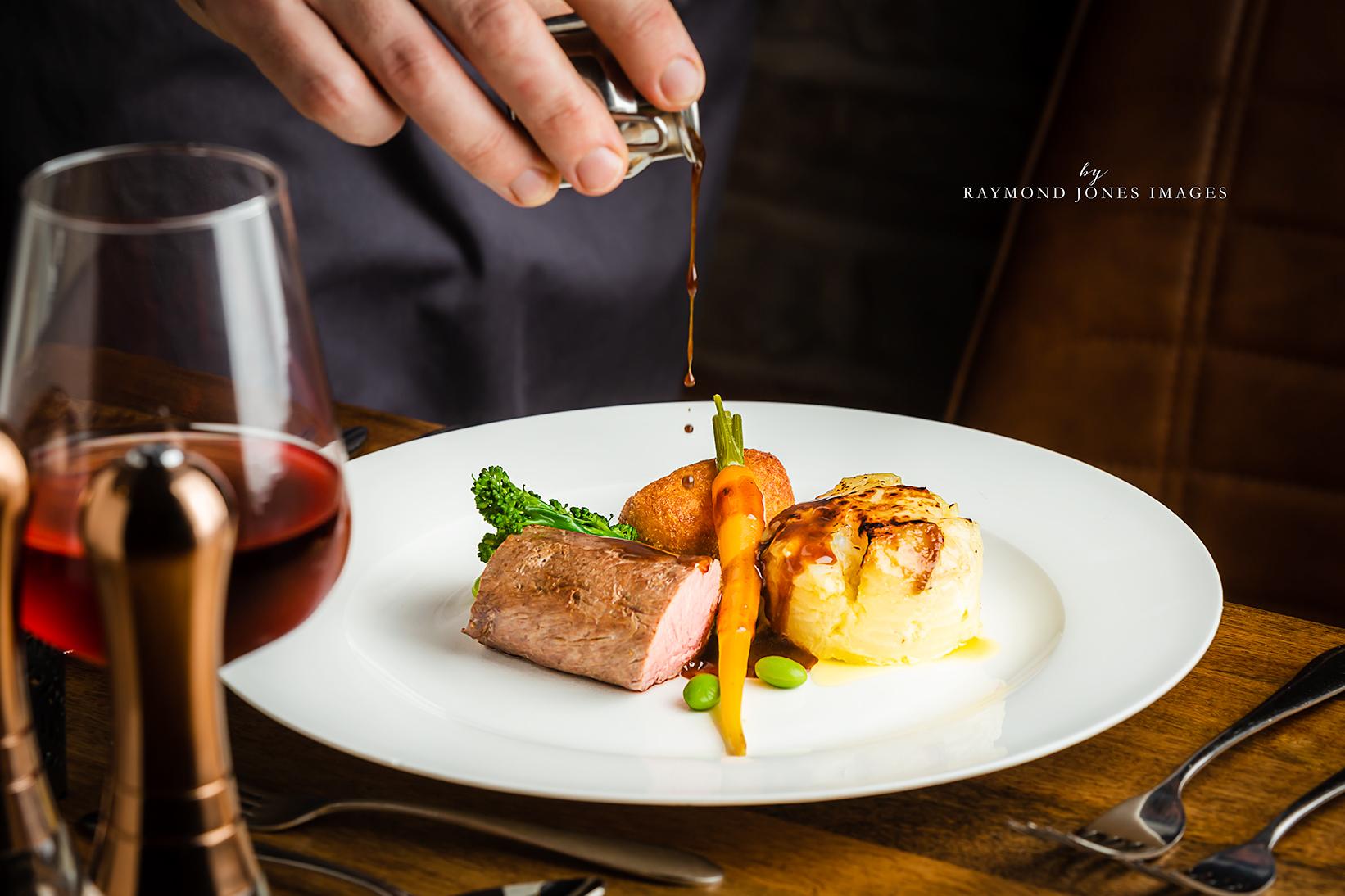 raymond_jones_commercial_photographer_food