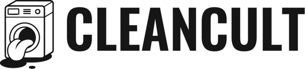 cleancult-logo-black_1024x.png