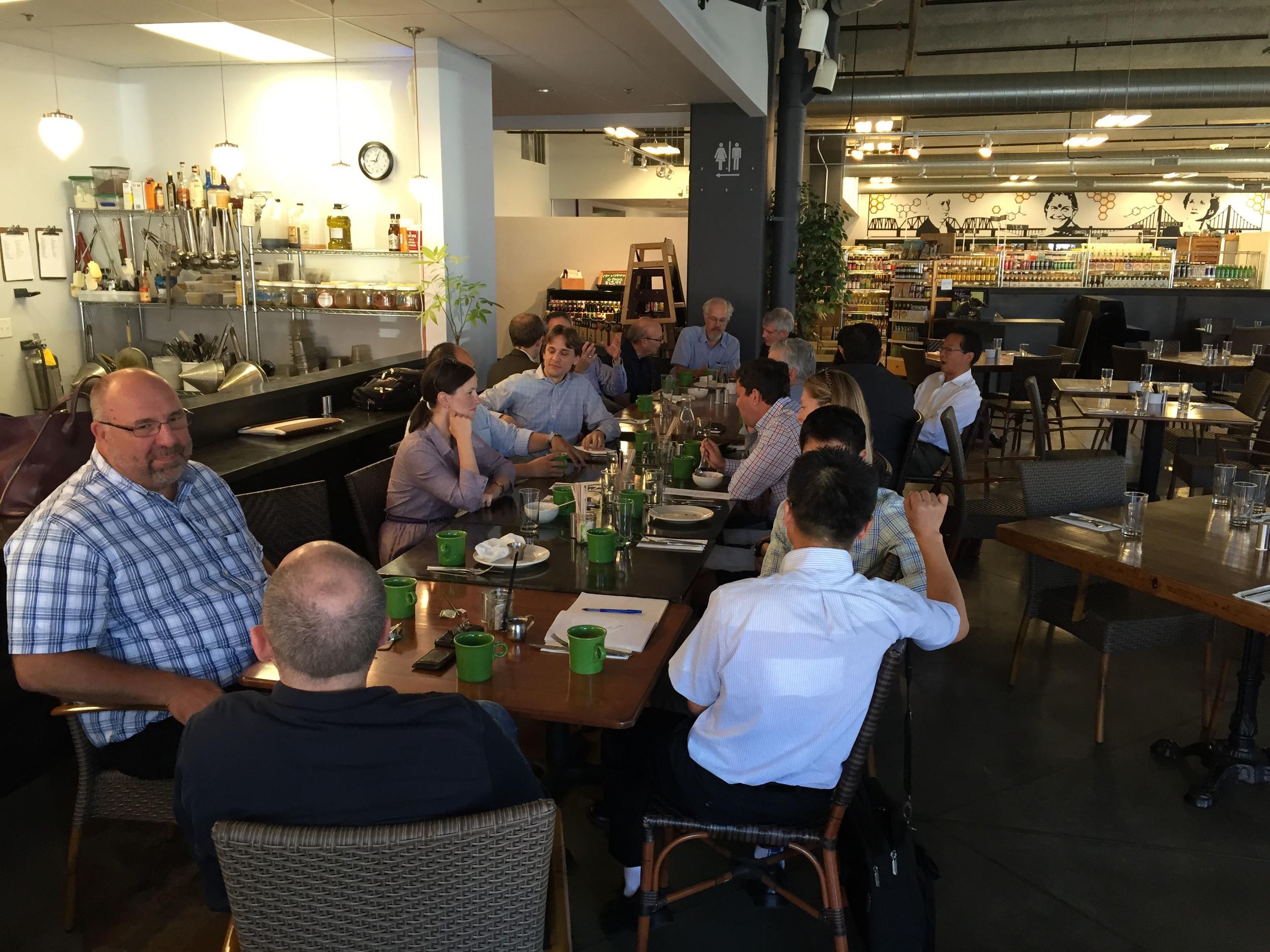 Bio Breakfast Table small.jpg