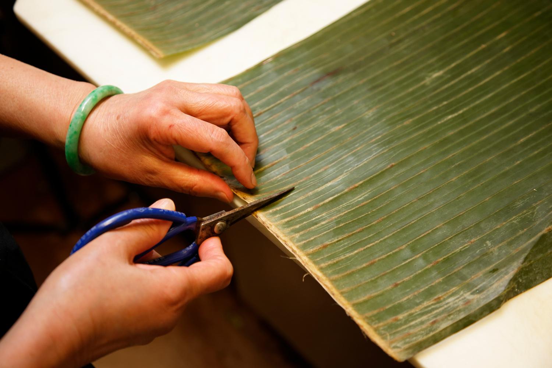 Bambuza.344.jpg