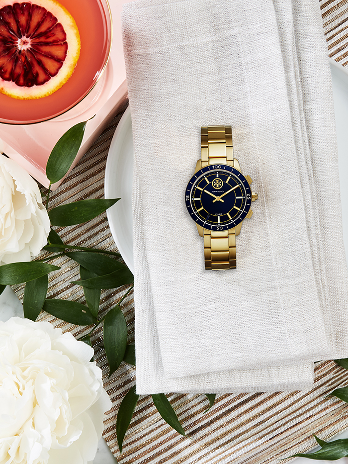 MD_ToryBurch_Smartwatch_Holiday_4Tile_Promo-1.jpg