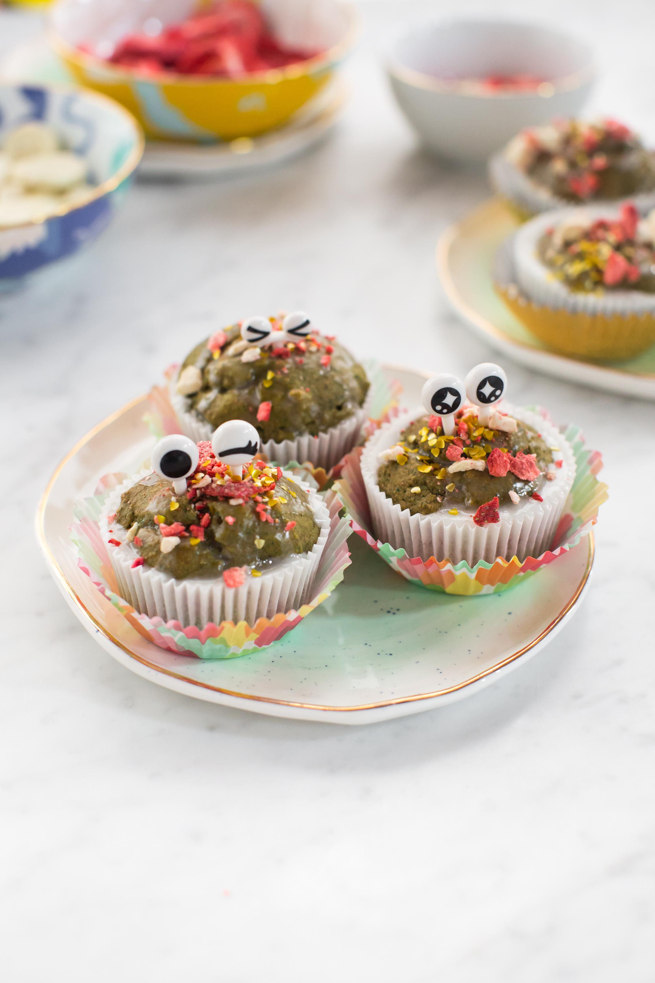 2018_06_15_Smoothie-Muffin-10.jpg