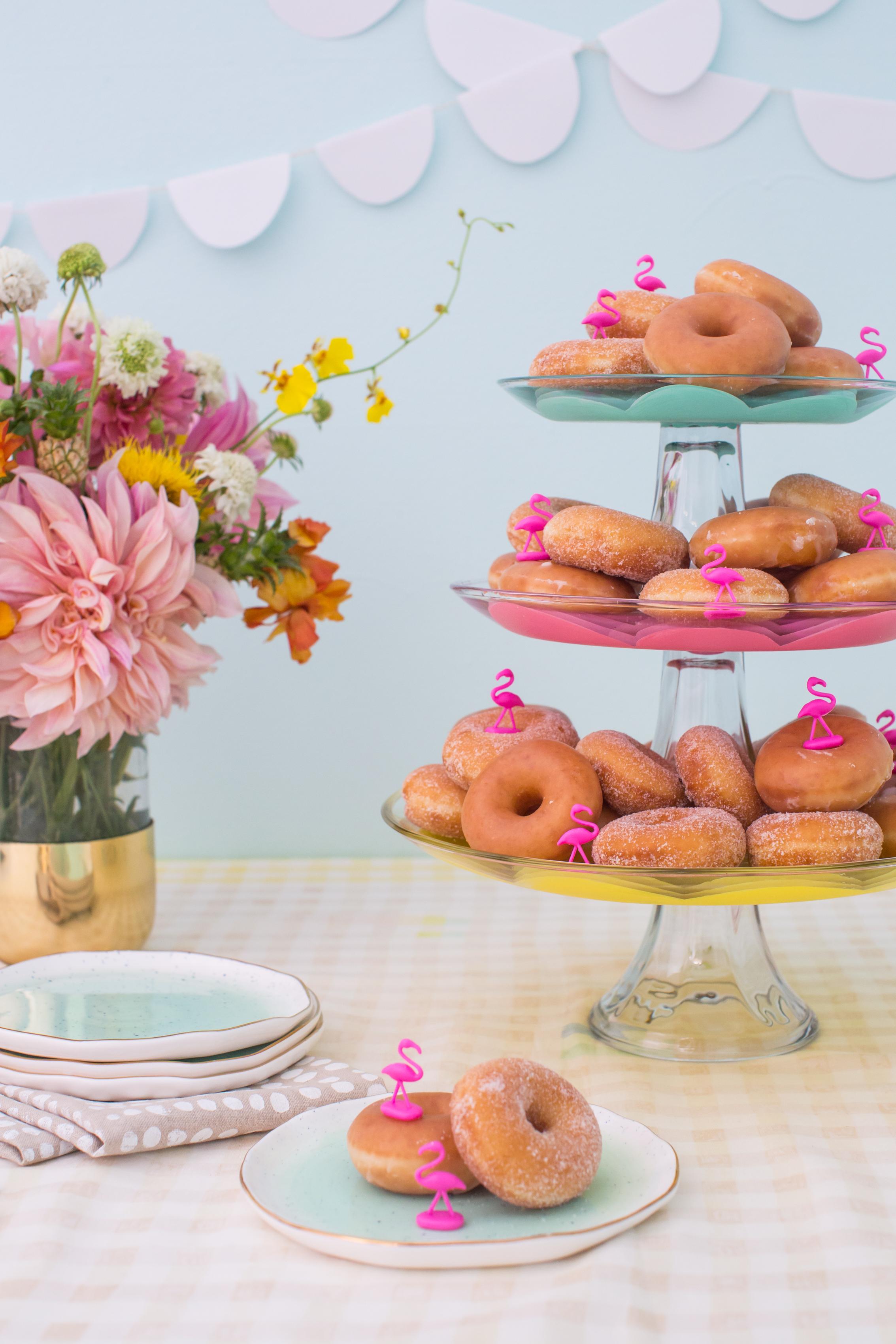 2018_06_29_Painted-Cake-Stand-DIY-4.jpg