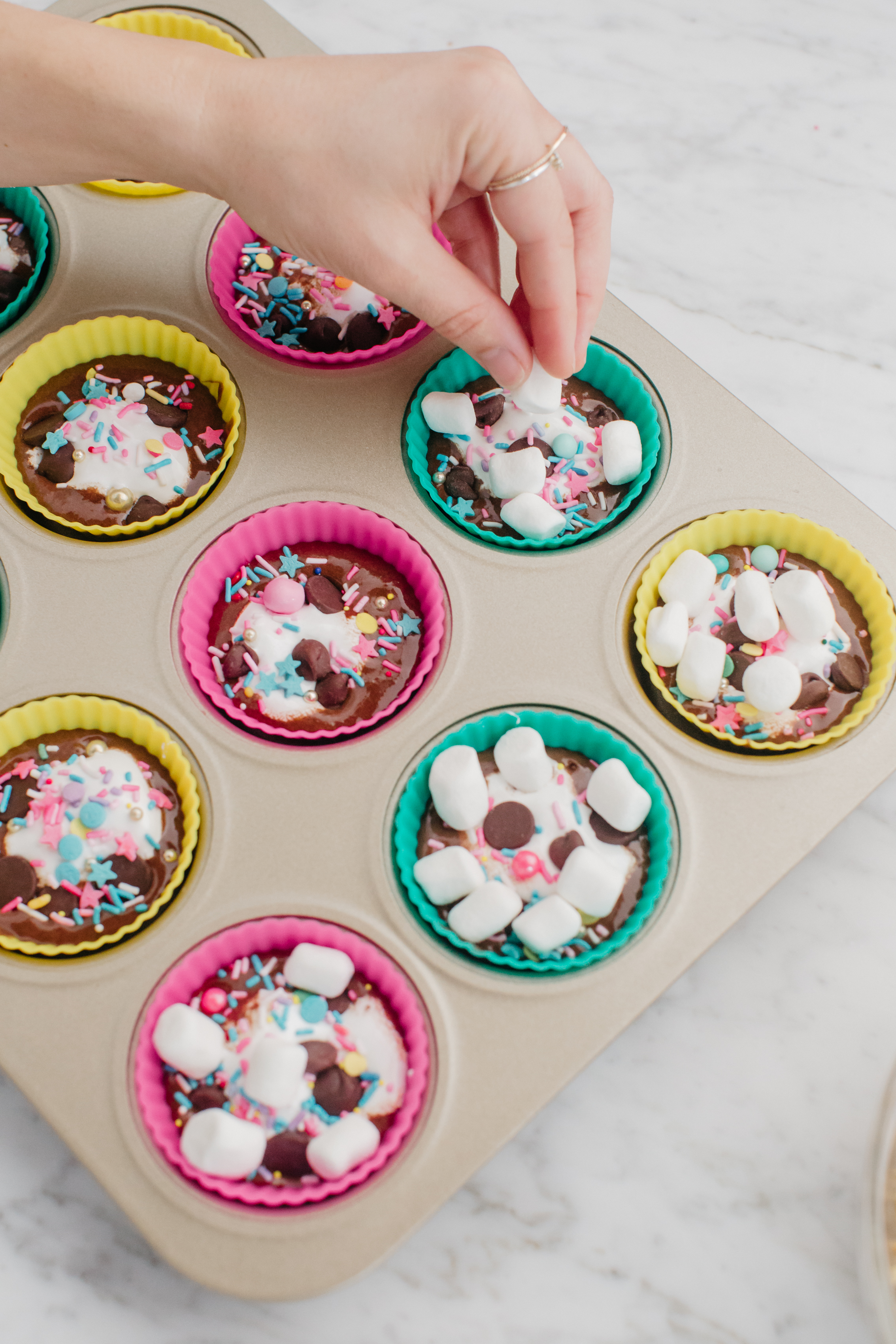 2018_09_18_S'mores-Cupcakes-14.jpg