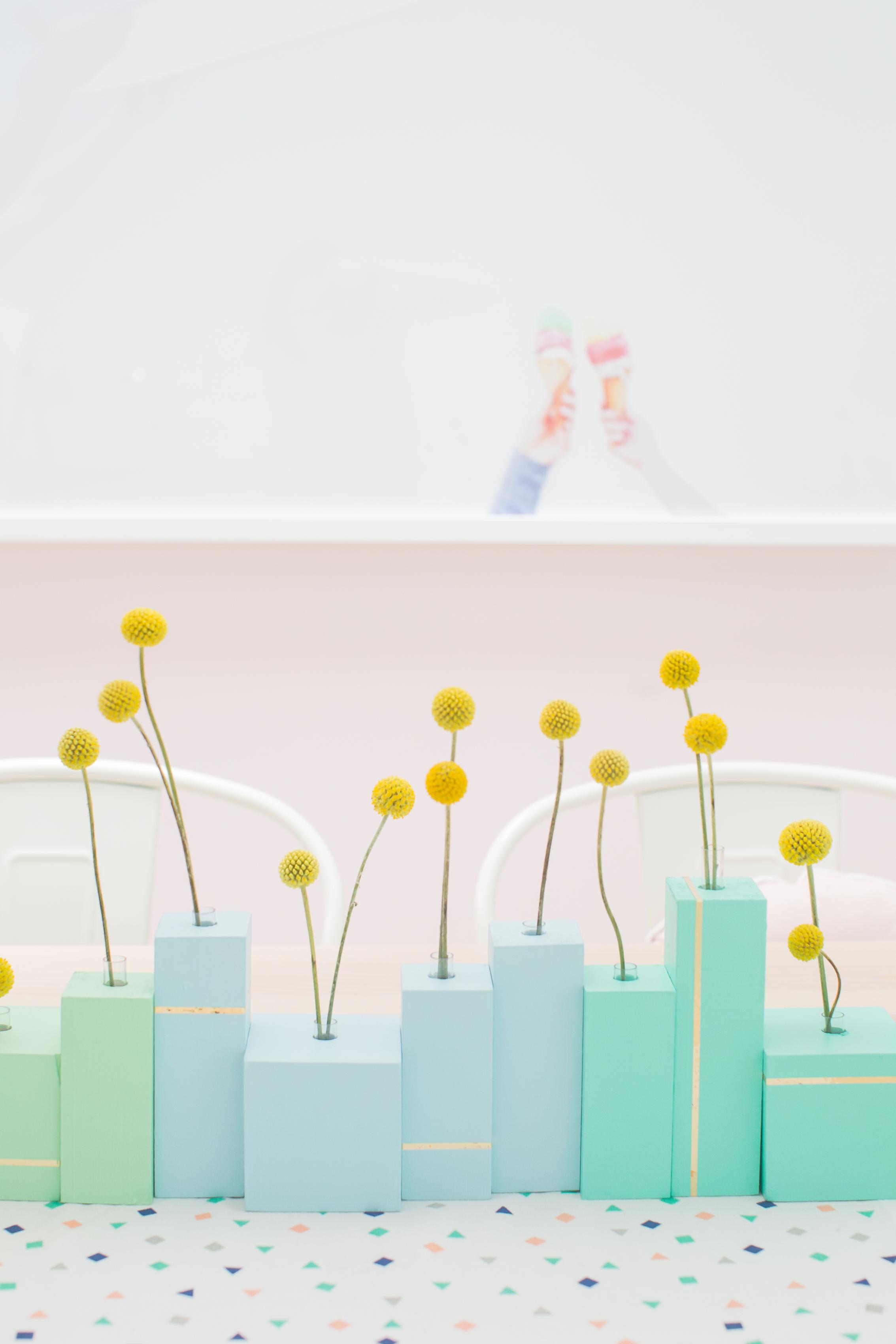 2018_06_29_Block-Bud-Vases-DIY-15.jpg