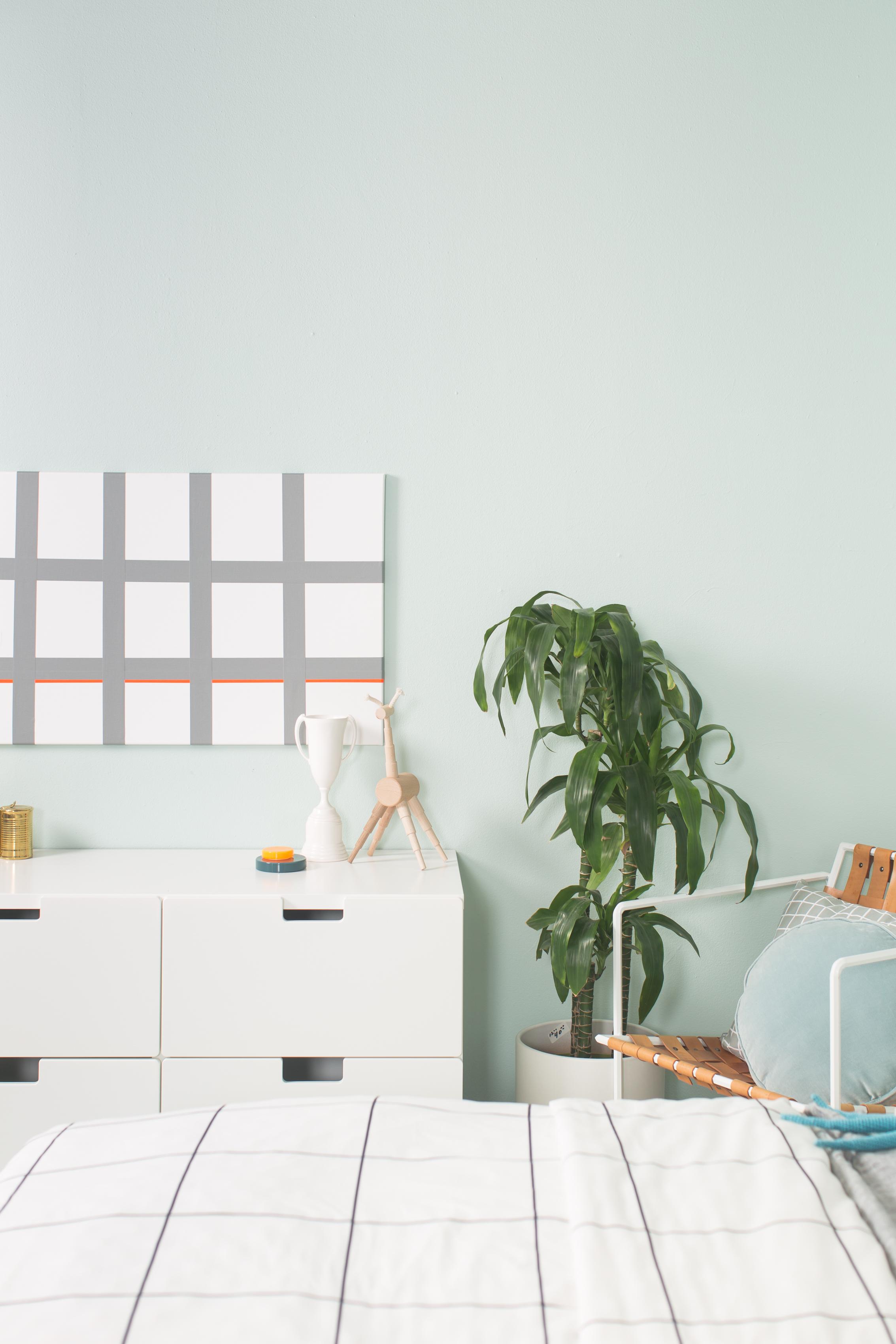 2018_09_20_Grid-Room-Inspiration-2.jpg