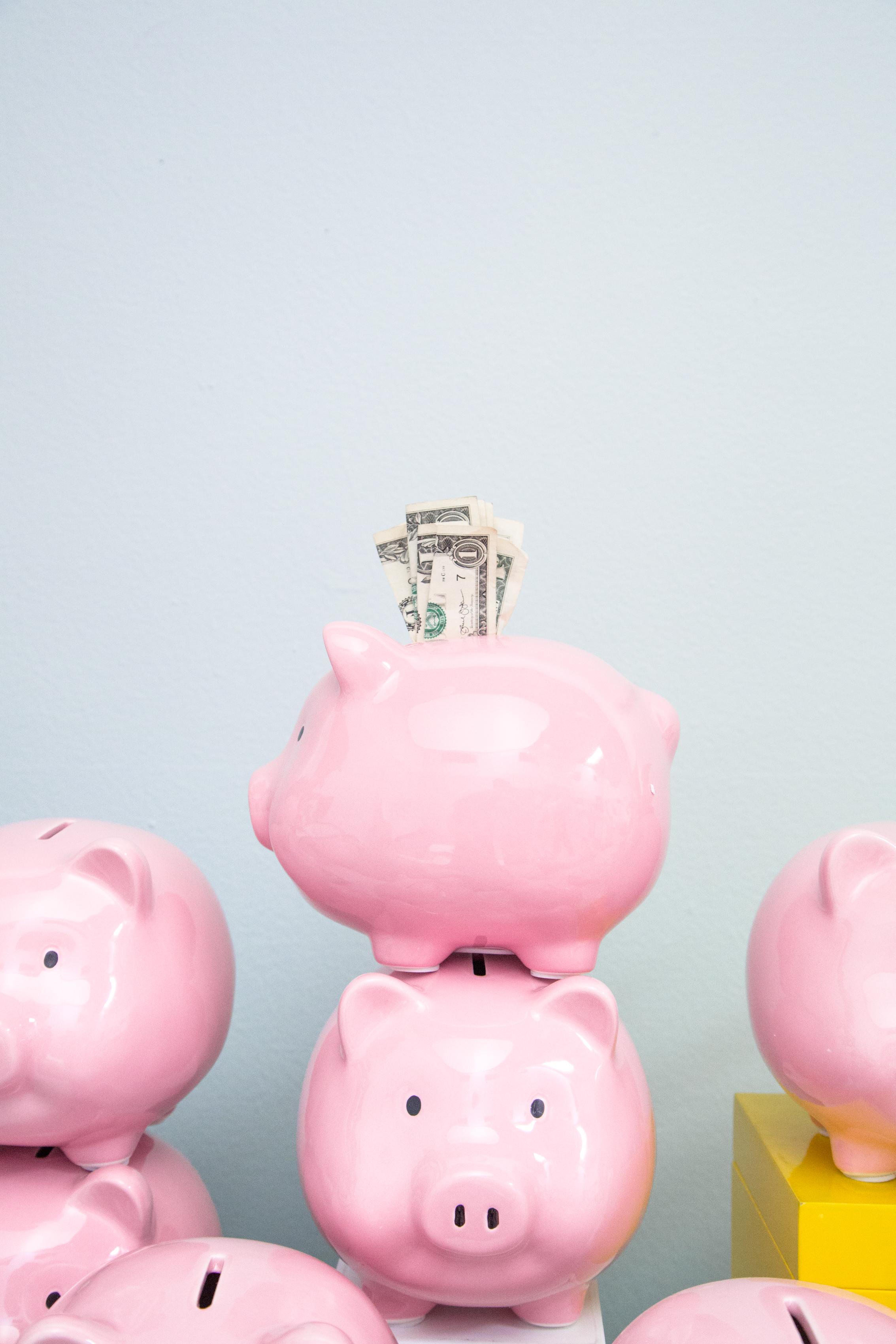 2018_08_31_Piggy-Bank-Loans-11.jpg