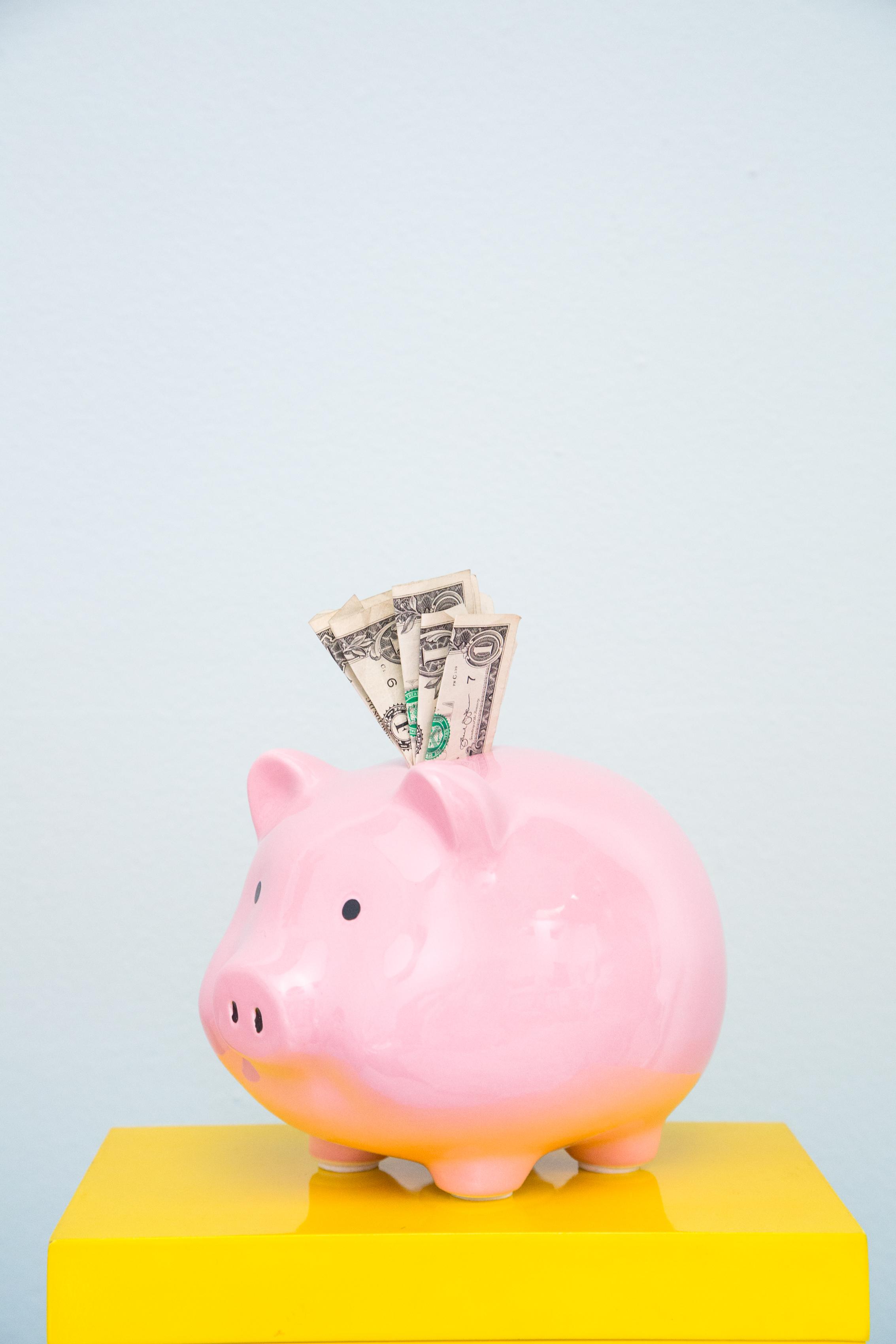 2018_08_31_Piggy-Bank-Loans-13.jpg
