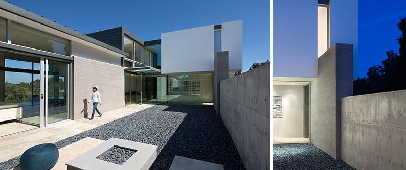 Los Altos Hills Energy Design